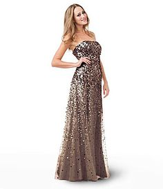 Maybe i'll become a beauty queen and then i'll have an excuse to wear this beauty <3