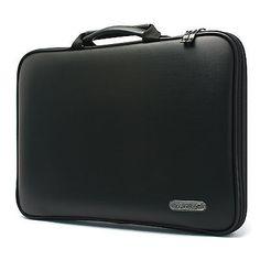 Laptop desktop accessories Protector Case