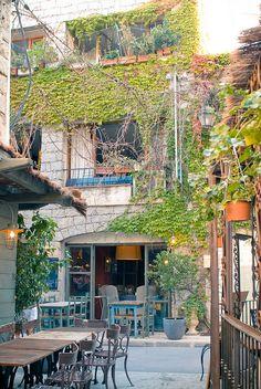 Porto-Vecchio, Corse du Sud, France