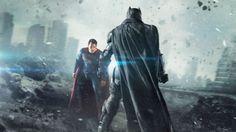 Batman V Supeman, ecco alcuni inediti concept della Bat-suit