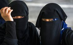 Anti-Sharia Law Bill Passed In Florida