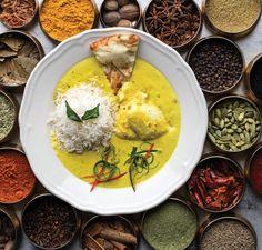 Best Indian - Avenue Edmonton - March 2016 Indian, Ethnic Recipes, March, Canada, Heart, Food, Essen, Meals, Yemek
