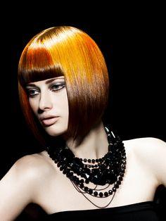 Đào tạo nhà tạo mẫu tóc chuyên nghiệp _ liên tục mở khóa mới _ bao ra nghề _ Liên hệ thầy Kuân 0915804875 ___ www.korigami.vn