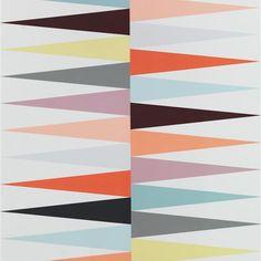 BRAKIG Ταπετσαρία τοίχου, διάφορα χρώματα - IKEA