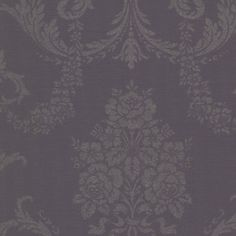 Purple Wallpaper | Wayfair
