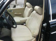 crautos.com - Autos Usados Costa Rica encuentra24 horas al día. Mercedes Benz 300D TD 1985