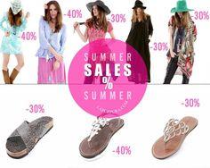 PRE-SALE SUMMER 2016 * up to 40% off * @ Onlineshop lapurpura.com * worldwide shipping  #presale #summer #sale #sales #fashion #shopping #bohemian #bohemianfashion #bohemianstyle #boho #bohochic #gypsy #gypsetter #gypset #boheme #bohemia #cannes #burningman #ibiza #wanderer #wanderlust #summersale #hippie #cotedazur #fashionblogger #sttropez #marbella #summersales