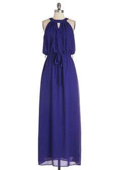 New Arrivals - Can't Wait to Sea Dress