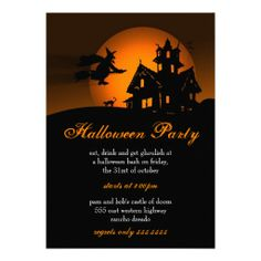 ==>>Big Save on          Haunted House Halloween Party Invites           Haunted House Halloween Party Invites We have the best promotion for you and if you are interested in the related item or need more information reviews from the x customer who are own of them before please follow the link...Cleck Hot Deals >>> http://www.zazzle.com/haunted_house_halloween_party_invites-161312130074878628?rf=238627982471231924&zbar=1&tc=terrest