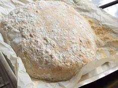 Recipe Ciabatta Bread by Bimbymixmania, learn to make this recipe easily in your kitchen machine and discover other Thermomix recipes in Breads & rolls. Thermomix Bread, Roasting Tins, 5 Recipe, Thumbnail Image, Ciabatta, Bread Rolls, Vegan Vegetarian, Breads, Dinner Recipes