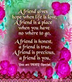 Looking for for real truth quotes?Browse around this site for perfect real truth quotes inspiration. These enjoyable quotes will make you happy. Best Friendship Quotes, Bff Quotes, Truth Quotes, Love Quotes, Inspirational Quotes, Friend Friendship, Friendship Prayer, Friendship Note, Friendship Flowers