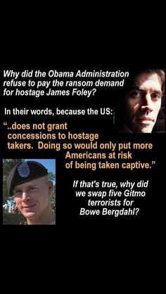 .Sorry state of affairs and this administration is still releasing criminals from gitmo.