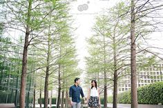 thy   jimmy | engagement | downtown dallas texas   avanti fountain place | at&t performing arts center | modern contemporary engagement session