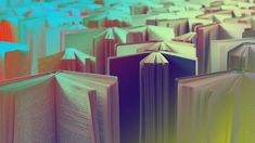 Pick up one of these six must-reads if you want to be part of the conversation about the future of work or just know how to get more done.