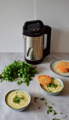 Blenders, Soups And Stews, Crockpot, Dinner, Wordpress, Recipes, Dining, Slow Cooker, Mixer
