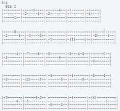 HP theme on ukulele :)