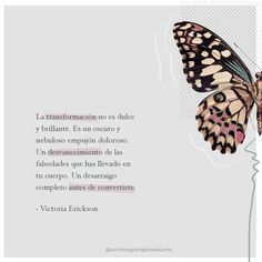 The site is about inspiration. Book Quotes, Words Quotes, Sayings, Qoutes, Motivational Quotes, Inspirational Quotes, More Than Words, Spanish Quotes, Cute Quotes