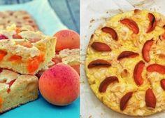 Startlap recept Keto, Cheese, Cookies, Bridge, Crack Crackers, Biscuits, Cookie Recipes, Cookie, Biscuit