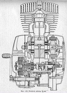 SHL M17 Gazela