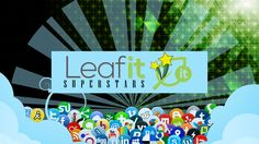 www.leafit.biz/jurjac Introducing Leafit, a new social network we call the it app, where YOU can post pictures and get paid. Make money as you post and view pictures in your social networks, such as Facebook and Twitter! IT Pays YOU!
