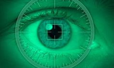 Forget PINs, soon you'll be able drawing money out using your EYES: Retinal scanning to be trialled by Citigroup | Bank wants to replace PINs with a biometric scanner to boost security | Customers use app on phones to key in the amount they want to draw out [The Future of Payments: http://futuristicnews.com/tag/payment/ Biometric Technology: http://futuristicnews.com/tag/biometric/]
