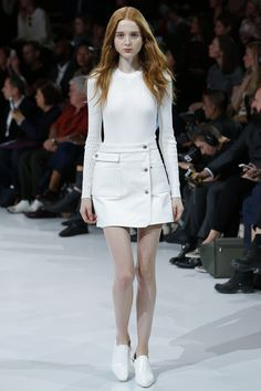 http://www.vogue.com/fashion-shows/spring-2016-ready-to-wear/courreges/slideshow/collection