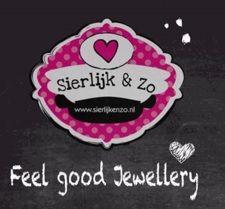 www.sierlijkenzo.nl
