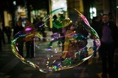 forever alone bubble