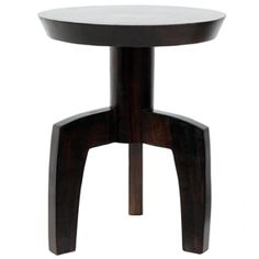 Coricraft – Furniture Manufacturer – Furniture South Africa- Congo Lamp Table