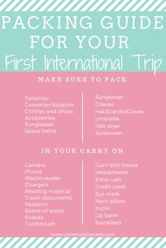 Travel,Airport Travel Tips,International Travel Tips,Ship Travel Tips,Road Travel Tips,Travel News