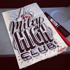 mileyhighclub