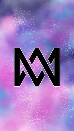 M Wallpaper, Tumblr Wallpaper, Wallpaper Backgrounds, Marcus Y Martinus, Twin Brothers, Cute Wallpapers, Logos, Singer, My Favorite Things