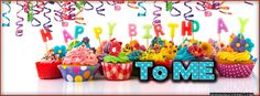 Happy Birthday Cover Photos | Happy birthday facebook cover and Timeline so hot and Cute. Download ...