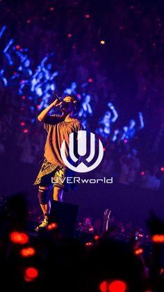 UVERworld/ウーバーワールド[22]iPhone壁紙 iPhone 7/7 PLUS/6/6PLUS/6S/ 6S PLUS/SE Wallpaper Background