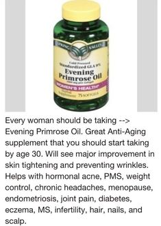 Naturally Eliminated Ovarian Cysts - More Than Women Worldwide Have Been Successful in Treating Their Ovarian Cysts In Days, and Tackle The Root Cause Of PCOS Using the Ovarian Cyst Miracle™ System! Health And Beauty Tips, Health And Wellness, Health Tips, Health Fitness, Beauty Care, Beauty Hacks, Hair Beauty, Ovarian Cyst Treatment, Anti Aging Supplements