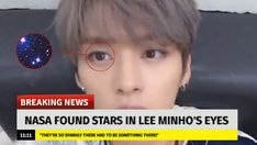 I Know You Know, Lee Know, Minho, Twitter Layouts, Kids Icon, Dream Baby, Kid Memes, Reaction Pictures, Kpop Groups