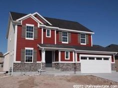 Home for Sale at 5248 W GATESHEAD DR, West Valley City UT 84120