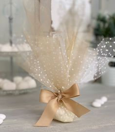 Wedding Candy, Wedding Favors, Diy Wedding, Homemade Gift Bags, Wedding Pillows, Projects To Try, Table Decorations, Shop Ideas, Crafts