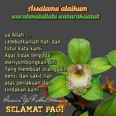 Salam Jumaat Quotes, Pray Quotes, Life Quotes, Good Morning Messages, Good Morning Greetings, Good Morning Quotes, Islamic Inspirational Quotes, Islamic Quotes, Happy Birthday Greetings
