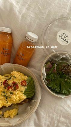I Love Food, Good Food, Yummy Food, Healthy Snacks, Healthy Eating, Healthy Recipes, Aesthetic Food, Food Cravings, Food Inspiration
