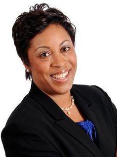 Cheryl Wood: the Fearless Living Strategist and Founder/President of Women Entrepreneurs Partnering for Profit (WEPP)     (04/21/12 Women Entrepreneurs Partnering for Profit)