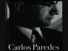 Carlos Paredes: Despertar - Variações