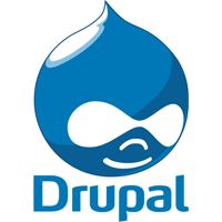 Drupal is the most popular open source CMS software used by a wide range of users today. This unique platform is distributed under the General...