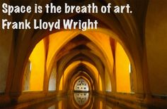 breath of art Lloyd Wright, Originals, Breathe, Movies, Movie Posters, Gardening, Films, Film Poster, Cinema
