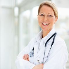 Montana Nurse Practitioners Have Many Employment Opportunities And Changes  To Advance In Nursing.