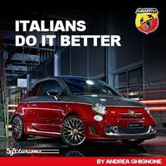 Fiat 500 #Abarth #cars #fb https://fbcdn-sphotos-a.akamaihd.net/hphotos-ak-snc7/376841_10150934409431688_2082277624_n.jpg