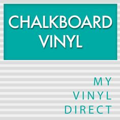 Largest selection of craft vinyls and blanks for Cricut, Silhouette or any craft vinyl cutter Screen Print Transfers Sublimation Wholesale Crafts, Wholesale Craft Supplies, Blanks For Vinyl Wholesale, Cheap Heat Transfer Vinyl, My Vinyl Direct, Chalkboard Vinyl, Halloween Vinyl, Christmas Vinyl, Patterned Vinyl