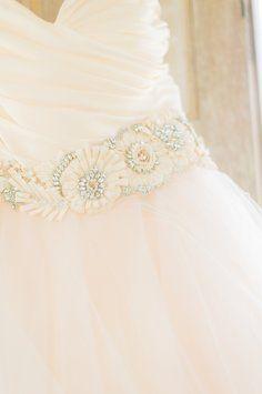 Lazaro Lz3108 Wedding Dress 25% off retail