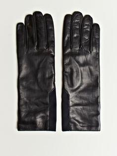 63299cb4d1c LN-CC Online Store - Men s and Women s designer clothing