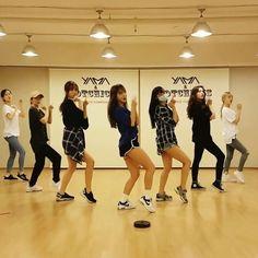 I love this song  [Dance Practice] Girls Next Door (옆집소녀) - Deep Blue Eyes _ Idol Drama Operation Team . TAG ME if repost __ __ #kpop#pristin#girlgroup#snsd#redvelvet#exid#gfriend#twice#blackpink#kard#taeyeon#hyuna#anime#lisa#kdrama#exo#bts#got7#nct#gdragon#exol#sone#army#ioi#irene#Seulgi#kangseulgi #somi#jeonsomi#kdrama